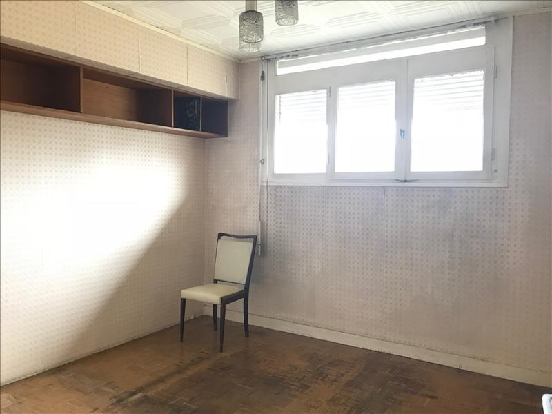 Sale apartment Bois colombes 180 000€ - Picture 3