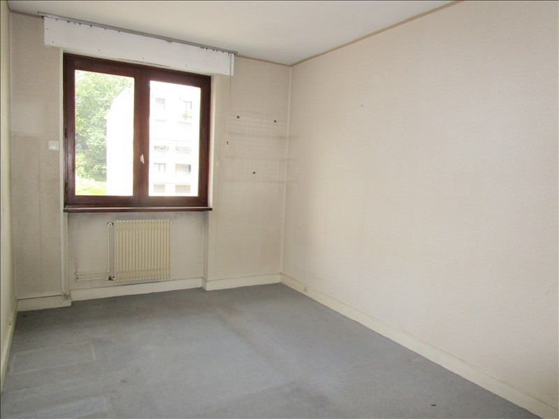 Vente appartement Versailles 700 000€ - Photo 10