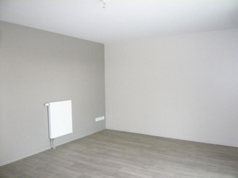 Vente appartement Meslay du maine 130400€ - Photo 2