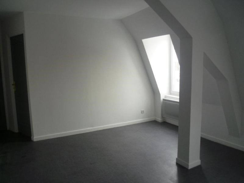 Location appartement Saint omer 460€ CC - Photo 3