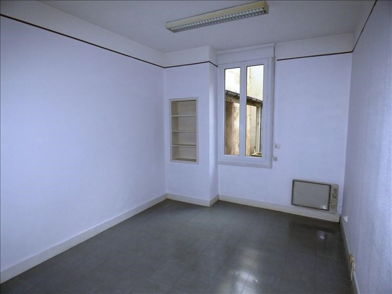 Sale building Secteur de mazamet 80 000€ - Picture 4