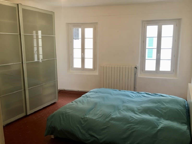 Sale apartment La valette du var 209 000€ - Picture 5