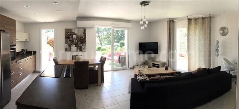 Sale apartment Frejus 329000€ - Picture 3