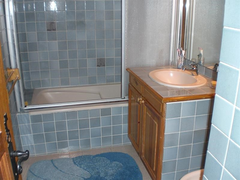 Vacation rental apartment Les issambres 1 120€ - Picture 10