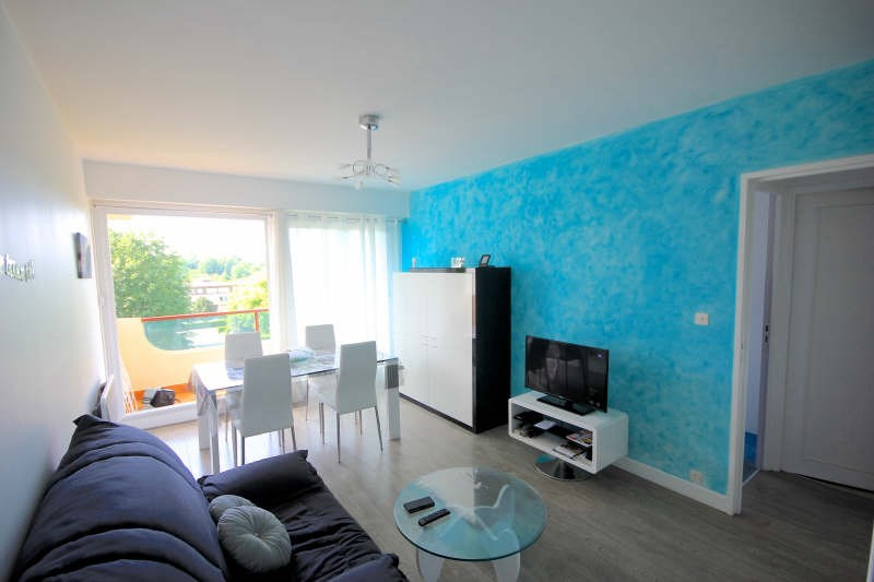 Vente appartement Villers sur mer 102 000€ - Photo 3