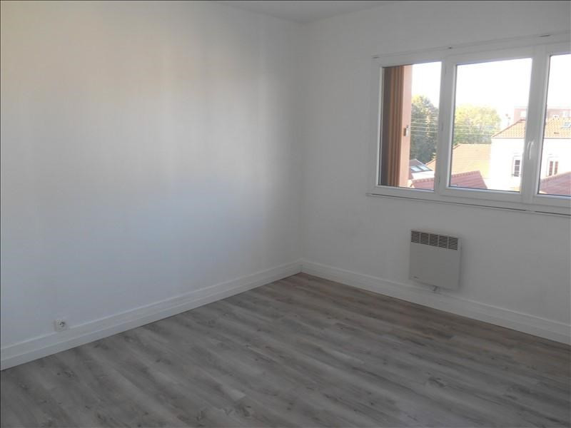 Location appartement Troyes 460€ CC - Photo 5