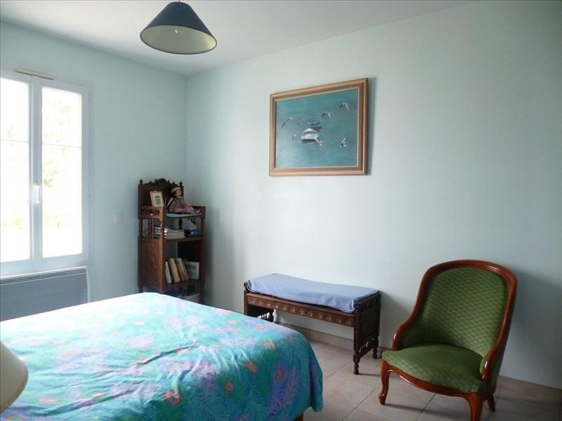 Vente de prestige maison / villa St denis d oleron 573000€ - Photo 7
