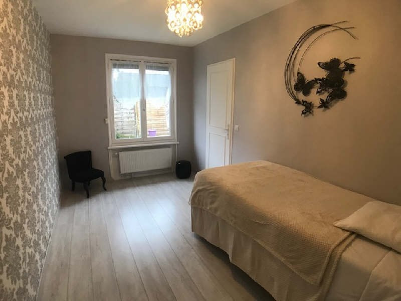 Sale house / villa Pontcarre 297000€ - Picture 8