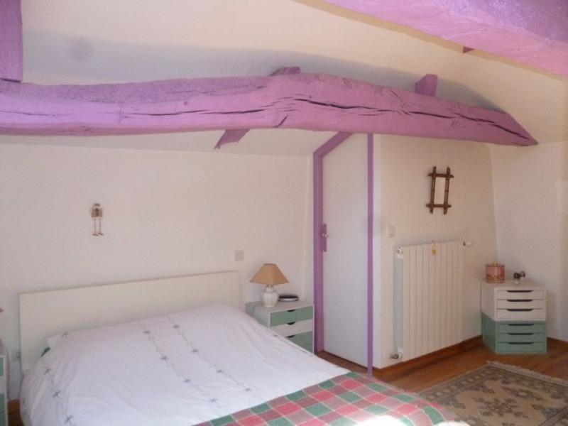 Vente maison / villa Dax 495000€ - Photo 10