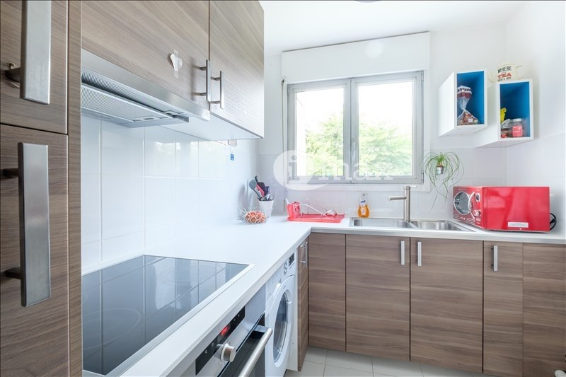 Vente appartement Boulogne billancourt 460 000€ - Photo 2