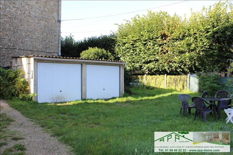 Vente appartement Athis mons 128 000€ - Photo 3