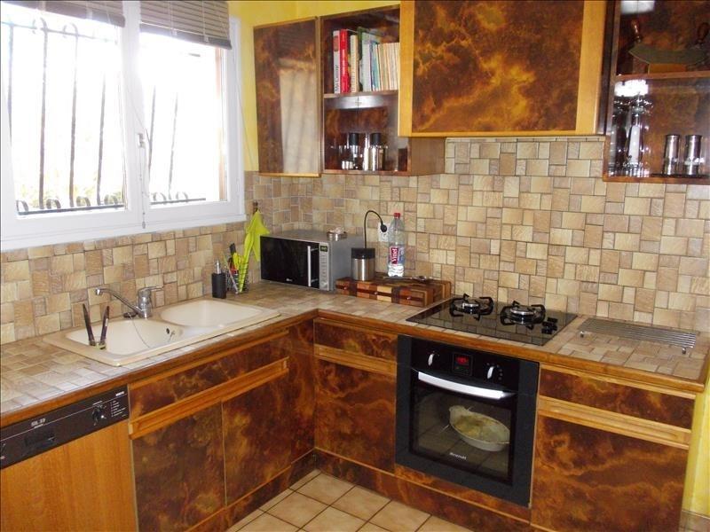 Vente maison / villa Mimizan 239000€ - Photo 3