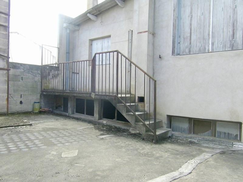 Sale building Agen 225000€ - Picture 2