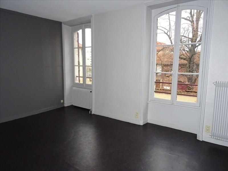 Vente maison / villa Roanne 430000€ - Photo 5