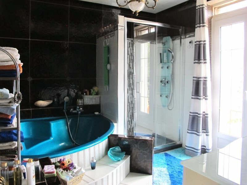 Vente maison / villa Le raincy 875000€ - Photo 8