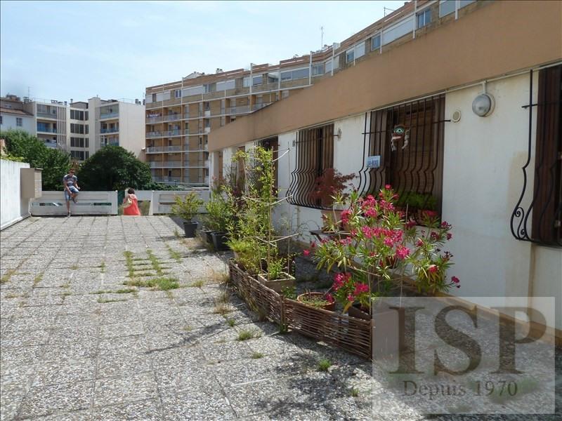 Vente appartement Aix en provence 57000€ - Photo 7