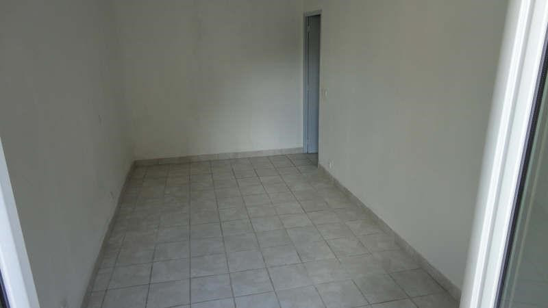 Rental apartment St chamas 510€ +CH - Picture 2