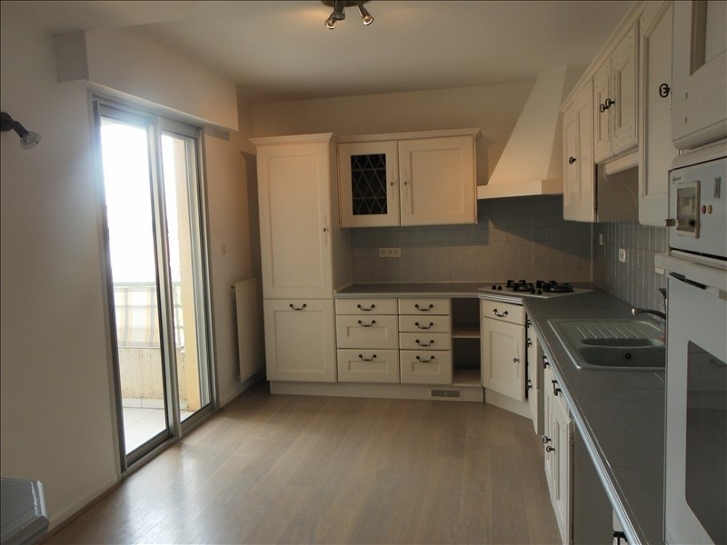 Vente appartement St raphael 460 000€ - Photo 7