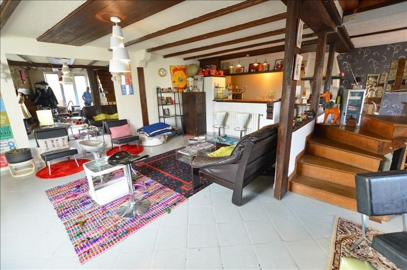 Sale house / villa Pau 238000€ - Picture 1