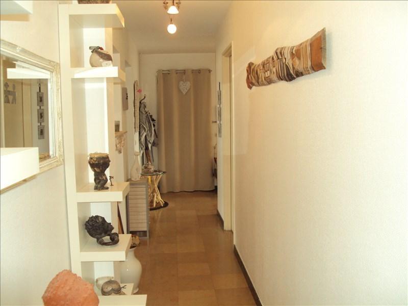 Verkauf wohnung Strasbourg 216000€ - Fotografie 4