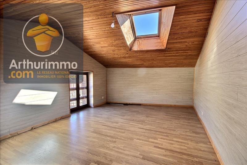 Vente maison / villa Bellegarde en forez 92000€ - Photo 6