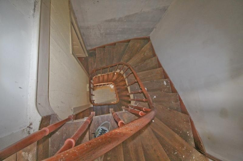 Vente maison / villa Abbeville 86000€ - Photo 10