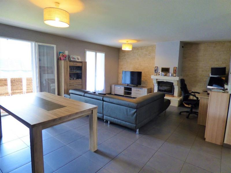Vente maison / villa Izon 294000€ - Photo 3