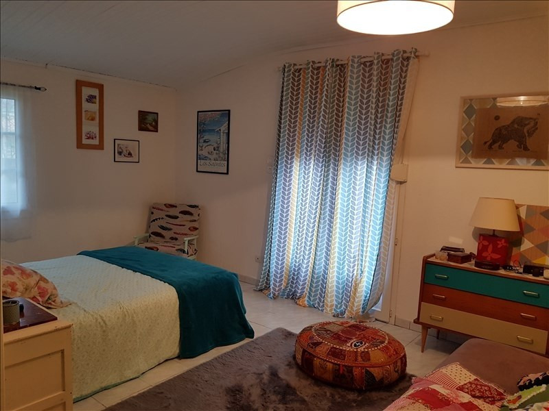 Vente maison / villa Parempuyre 344500€ - Photo 3