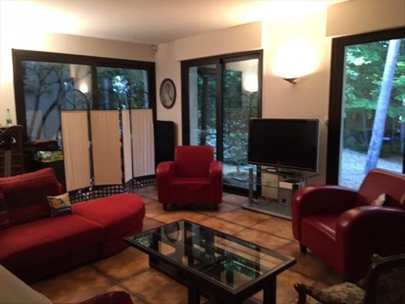 Vente maison / villa St paul en cornillon 520000€ - Photo 7