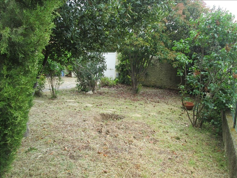 Sale house / villa Sete 480 000€ - Picture 2