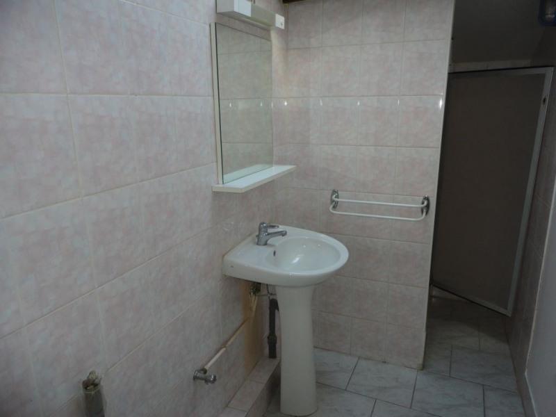 Sale apartment Althen des paluds 106000€ - Picture 7