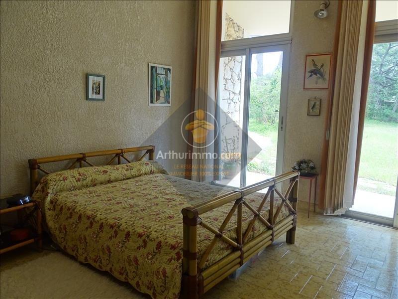 Deluxe sale house / villa Sete 1350000€ - Picture 15