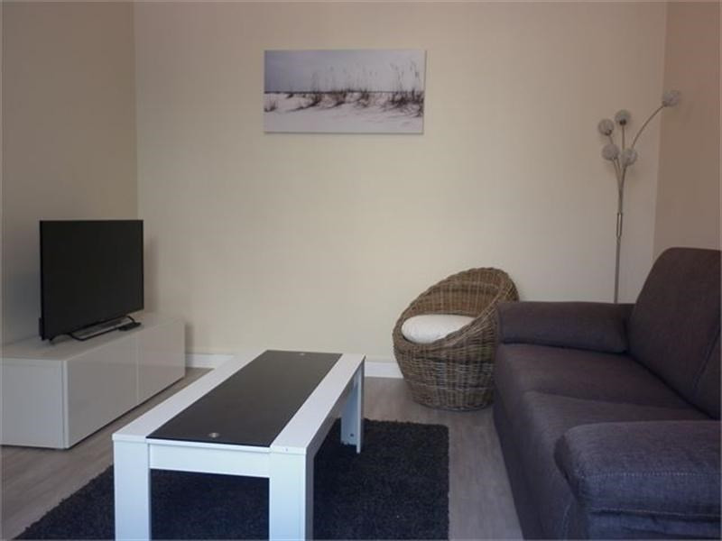 Vacation rental apartment Chatelaillon-plage 300€ - Picture 3