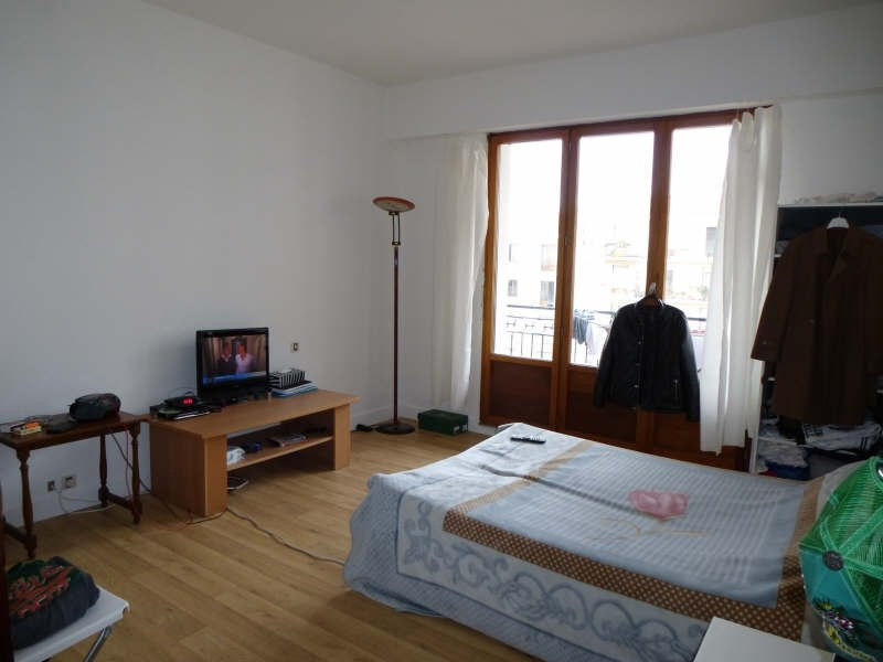 Location appartement Nimes 369€ CC - Photo 1