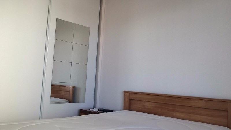 Vente appartement Juan les pins 190000€ - Photo 3