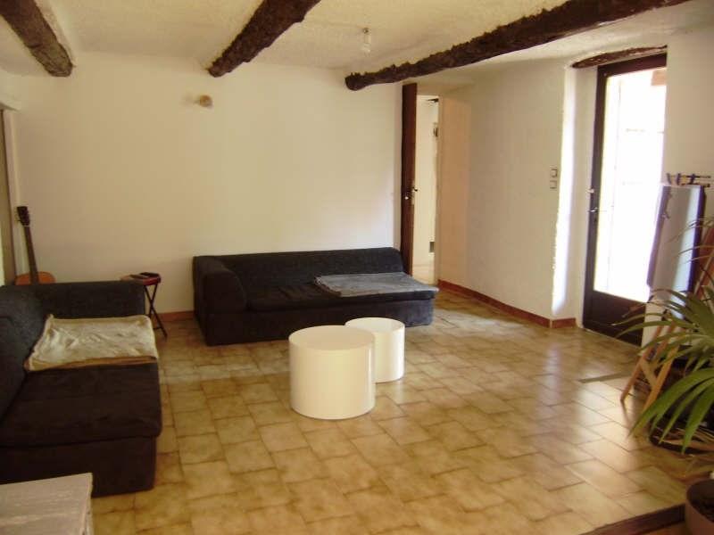 Vente maison / villa Lancon provence 405000€ - Photo 6