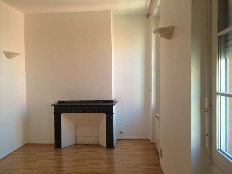 Rental apartment Toulouse 640€ CC - Picture 6