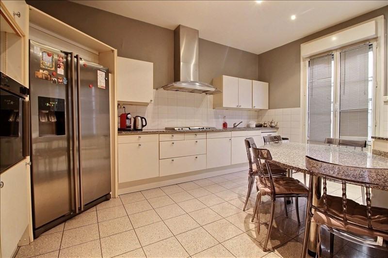 Deluxe sale house / villa Toulouse 884000€ - Picture 2