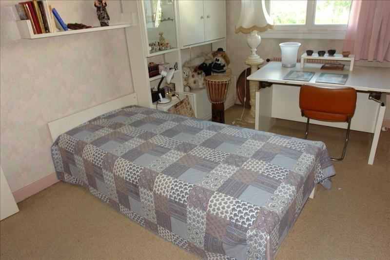 Sale house / villa Morangis 334000€ - Picture 7