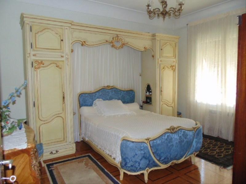 Sale apartment Marseille 4ème 249000€ - Picture 6