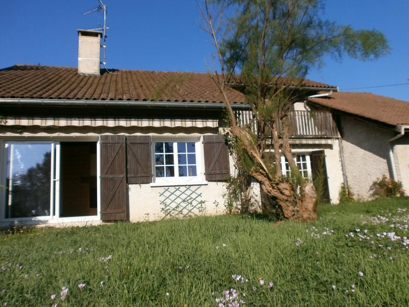 Sale house / villa Bonnefamille 262 500€ - Picture 15