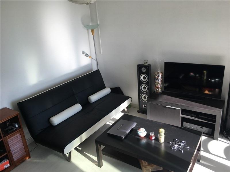 Location appartement Manosque 550€ CC - Photo 2