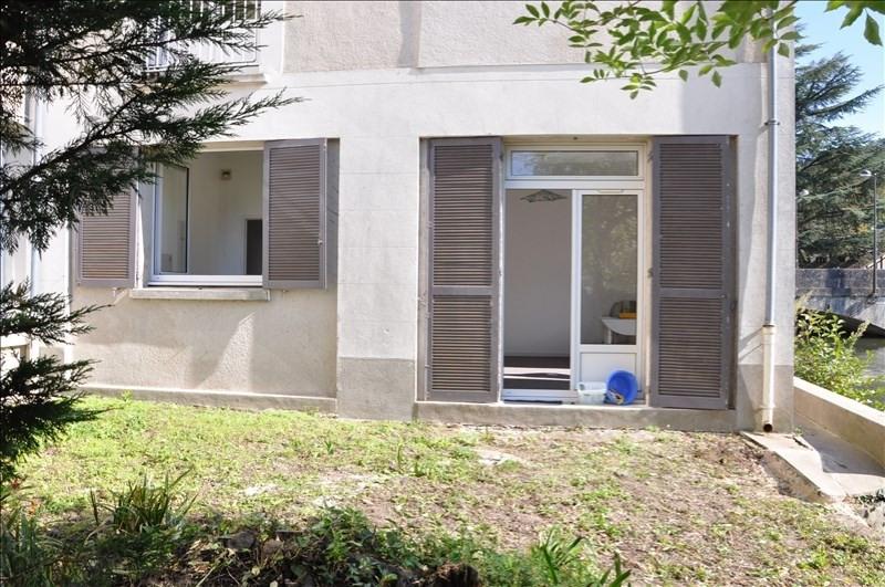 Vente appartement Vendôme 78600€ - Photo 3