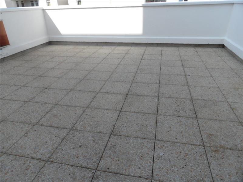 Sale apartment Houilles 168000€ - Picture 2