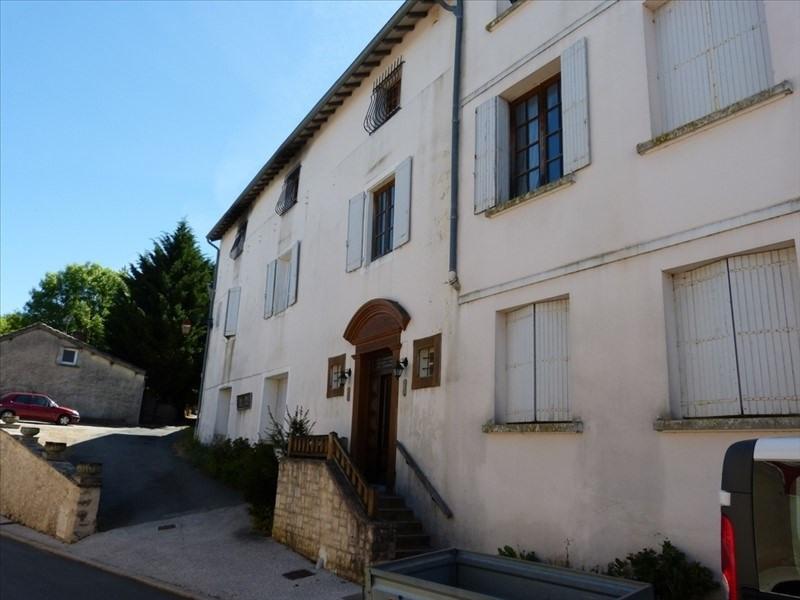 Vendita casa Moulares 375000€ - Fotografia 12