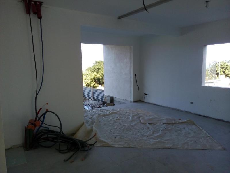 Rental apartment La riviere 937€ CC - Picture 7