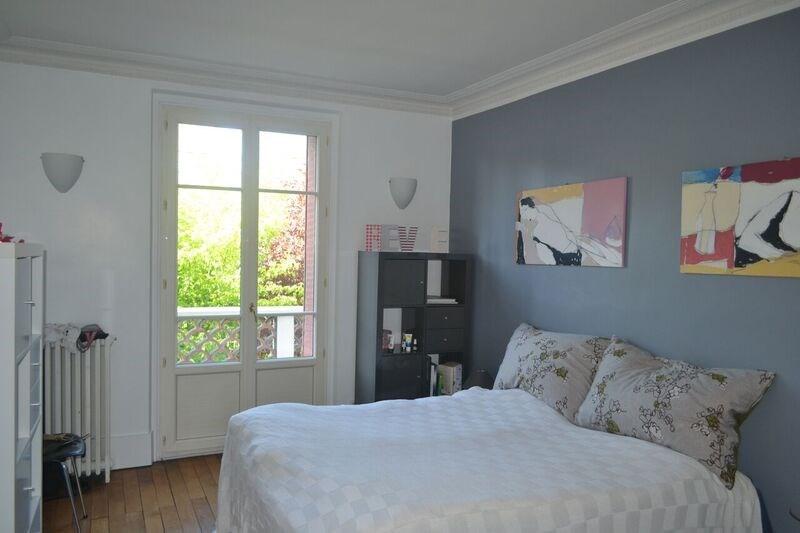Vente maison / villa Marly-le-roi 895000€ - Photo 9