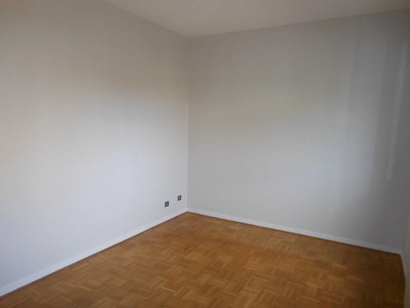 Rental apartment Vals pres le puy 561,79€ CC - Picture 7