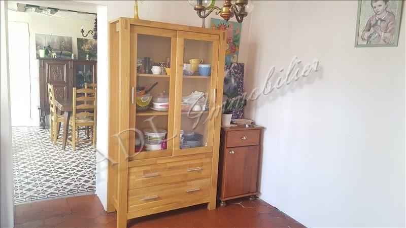 Sale house / villa Plailly 229000€ - Picture 3