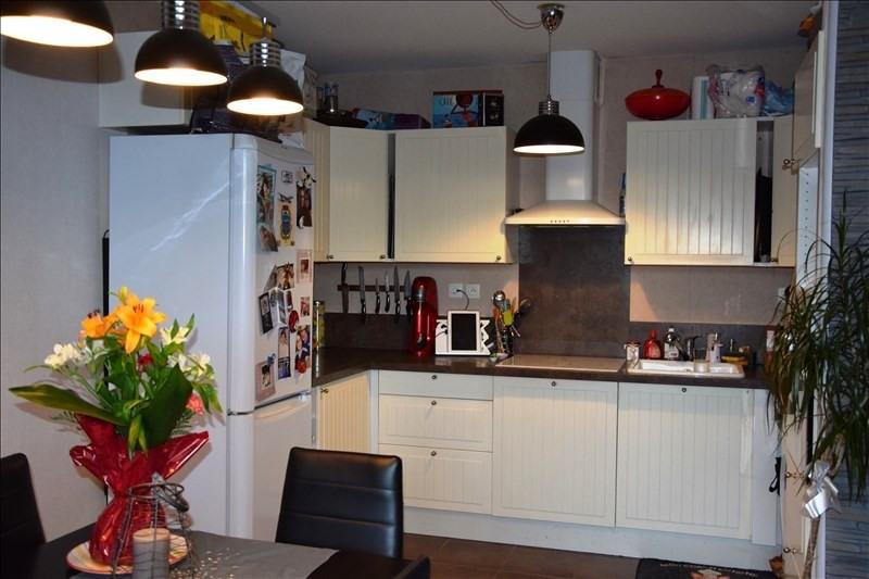 Vente appartement Quint 149000€ - Photo 3